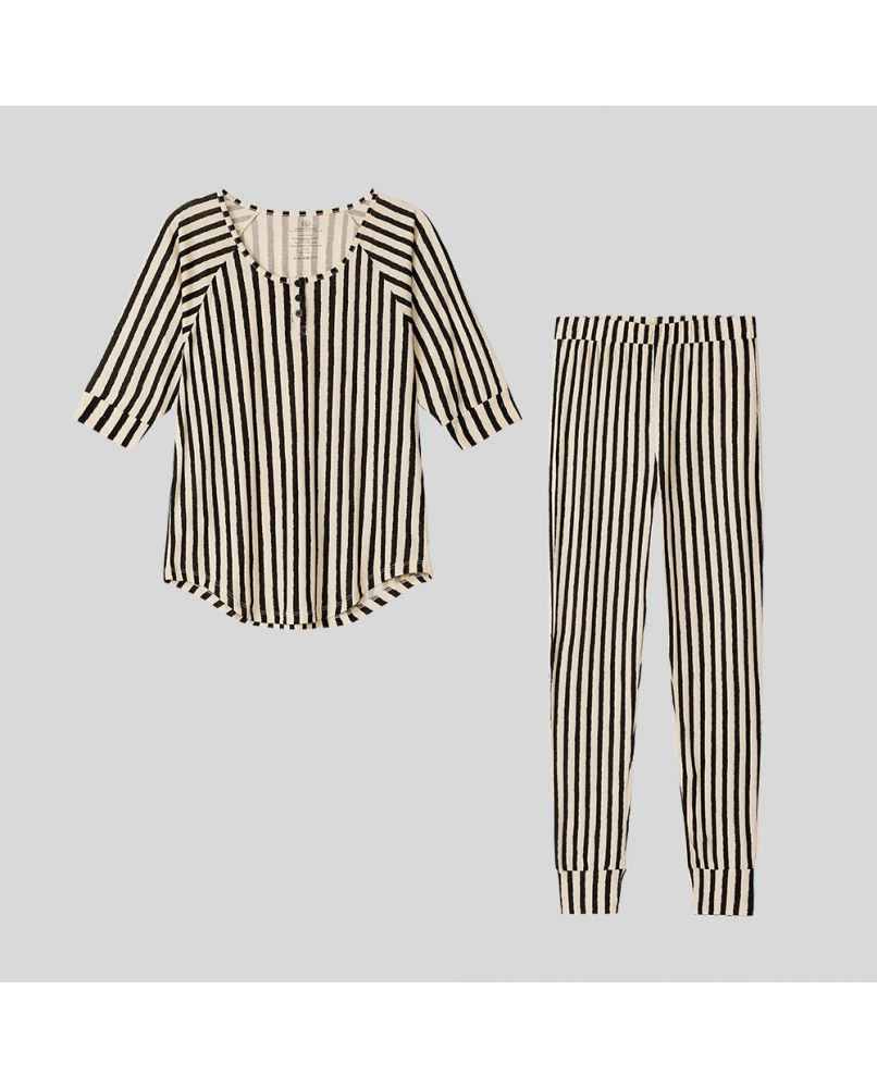 Everyday Pyjamas - Stripe