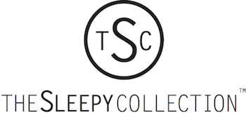 The Sleepy Collection