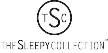 The Sleepy Collection